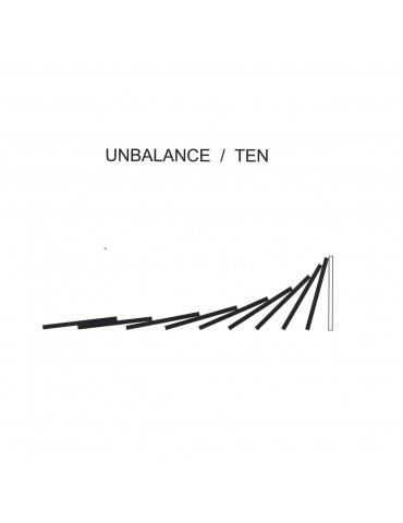 Unbalance – Unbalance Ten