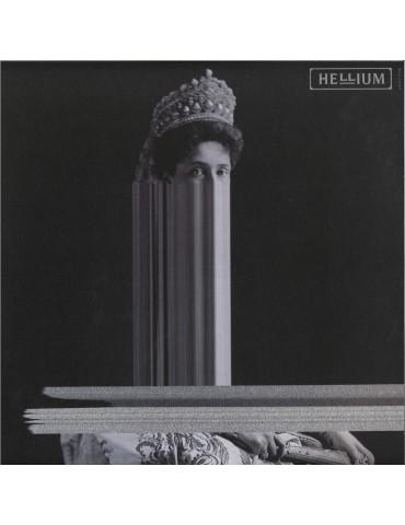 Maayan Nidam – Hellium 002