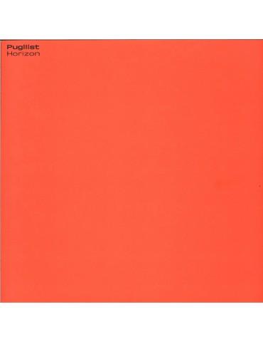 Pugilist – Horizon