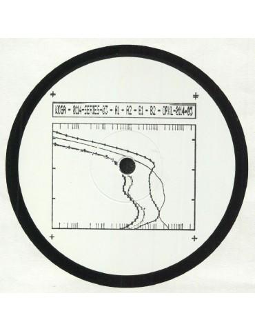 Koga – ORKL-0114-Series 03
