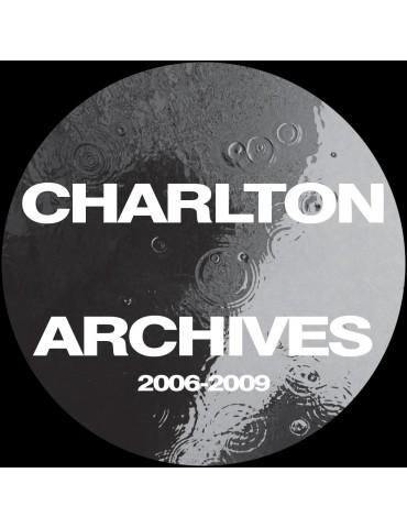 Charlton – Charlton...