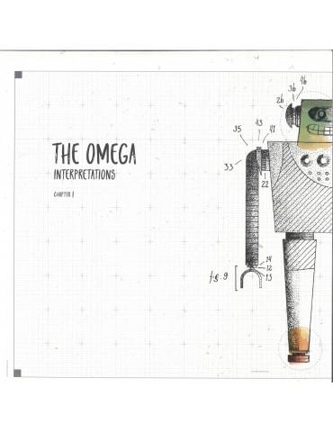 Freund der Familie – Omega...