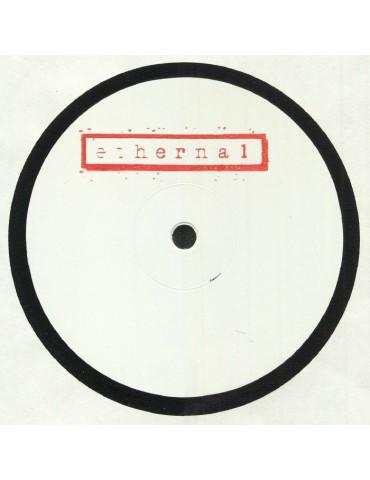 Mbius – Ethernal 002