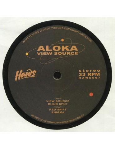 Aloka – View Source