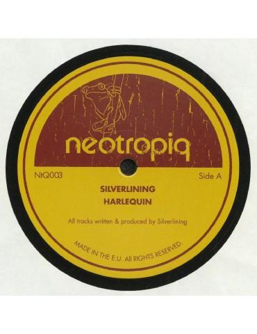 Silverlining – Neotropiq003