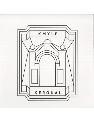 Kmyle – Keroual