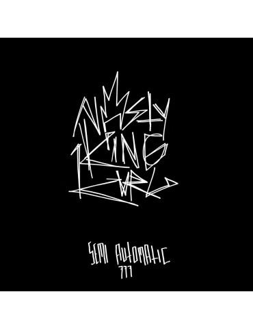 Nasty King Kurl – Semi...