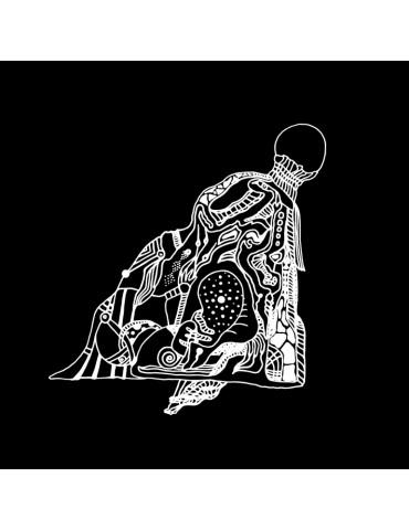 Zaq – Magic Silver EP