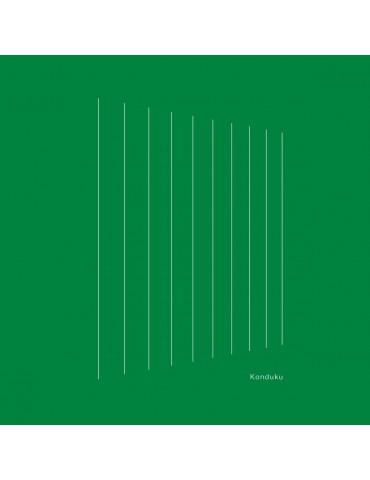 Konduku – Mantis 03