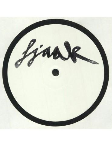 FJAAK – FJAAK007