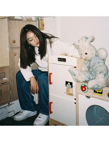 박혜진 Park Hye Jin – How Can I