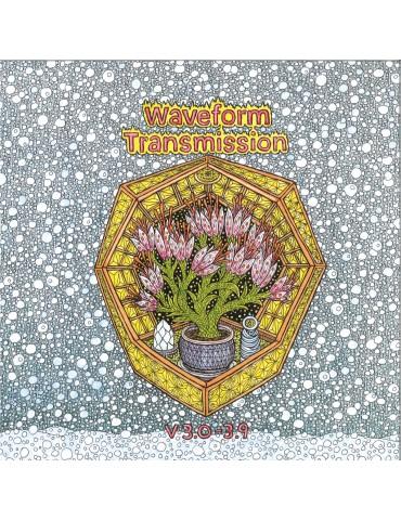 Waveform Transmission – V...
