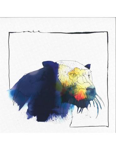 Jonathan Kaspar – Tia EP