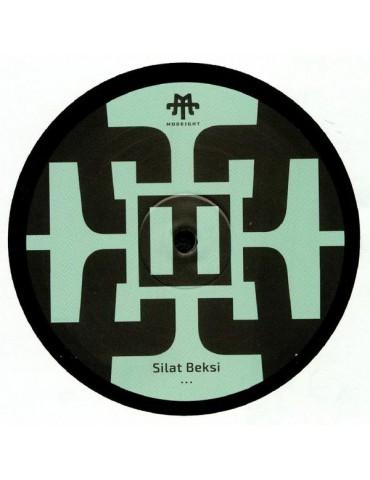 Silat Beksi – On My Own EP