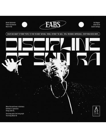 EABS – Discipline Of Sun Ra