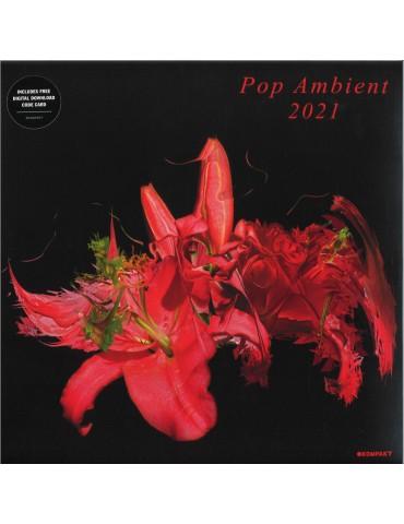 Various – Pop Ambient 2021
