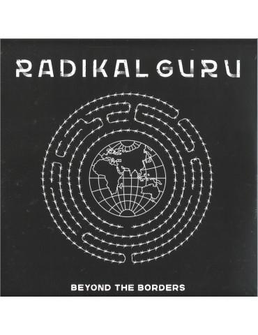 Radikal Guru – Beyond The...