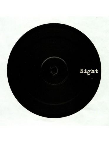 Disk – Doom / Night