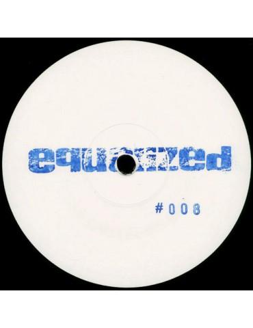 EQD – Equalized 008