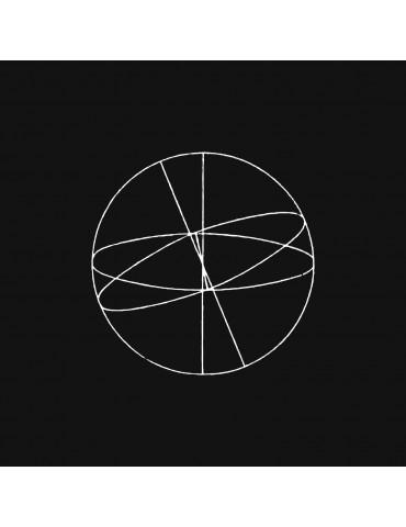 sk.ein – Crossfades LP