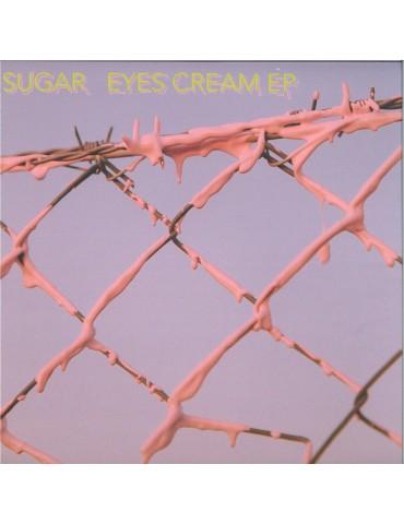 Sugar – Eyes Cream EP