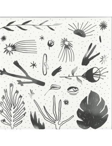 Vern – Liman EP