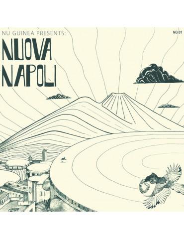 Nu Guinea – Nuova Napoli