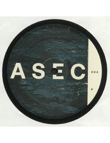 ASEC – ASEC004
