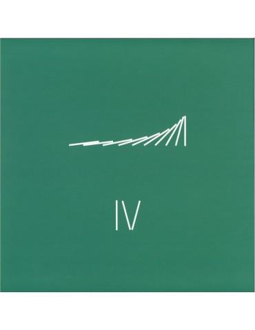 Kameliia – IV