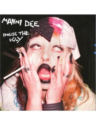 Manni Dee – Idolise The Ugly