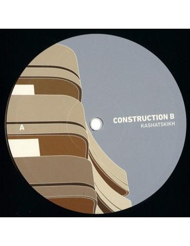 Ki.Mi. – Construction B