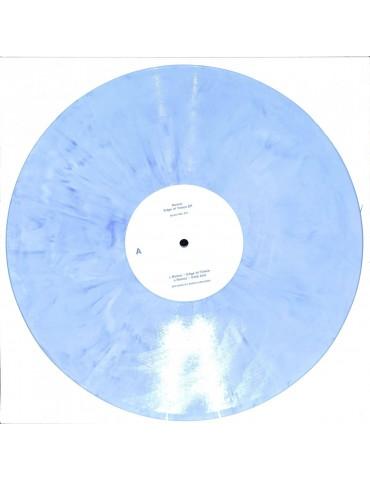 Romar – Edge Of Times EP...