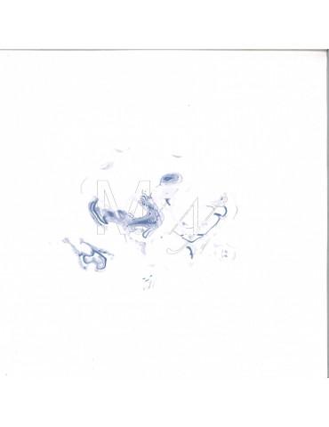Various – Élément I - L'Eau...
