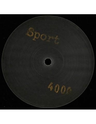 Sport4000 – Unknown