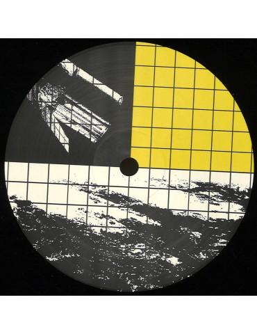 Steve Martin – Hubble EP