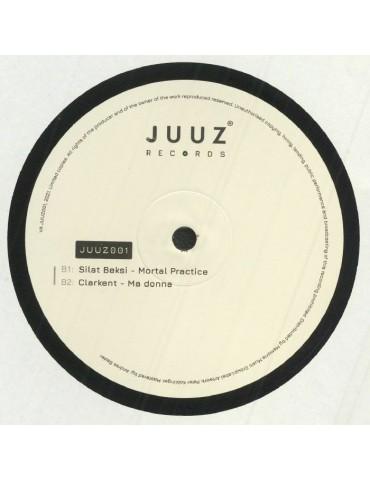 Various – JUUZ001