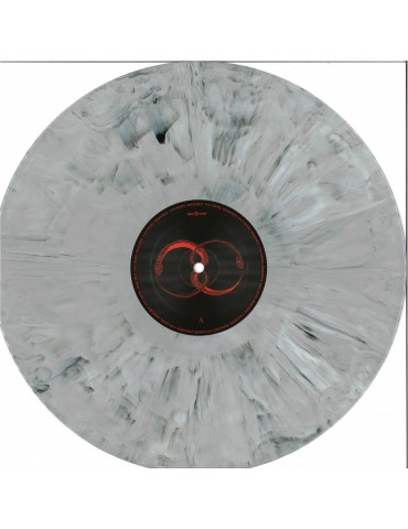 Various – Murder 02 (Grey...