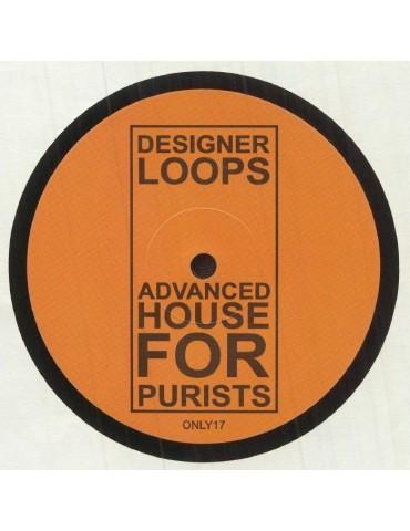 Designer Loops – Advanced...