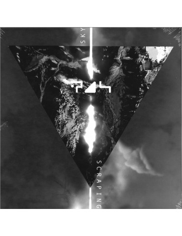 Planetary Assault Systems –...