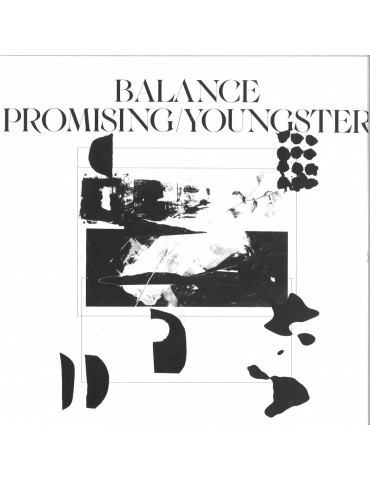 Promising/Youngster – Balance