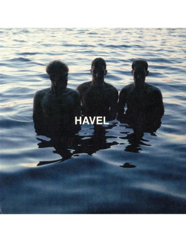 FJAAK ‎– Havel