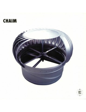 Chaim ‎– Your Mulana