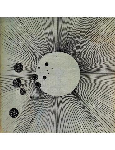 Flying Lotus – Cosmogramma