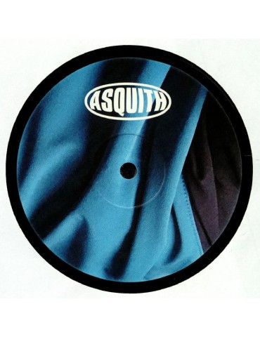 Asquith – Never Alone