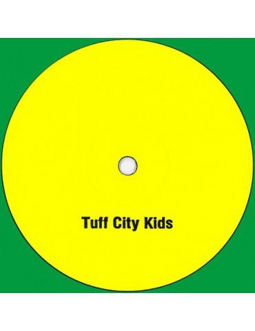 Tuff City Kids – Bobby...