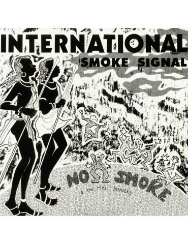 No Smoke – International...