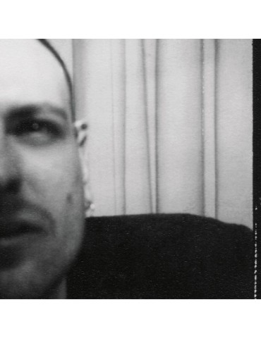 Leon Vynehall – DJ-Kicks