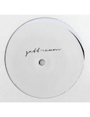 Traumer – Gettraum 003