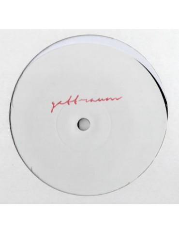 Traumer – Gettraum 002