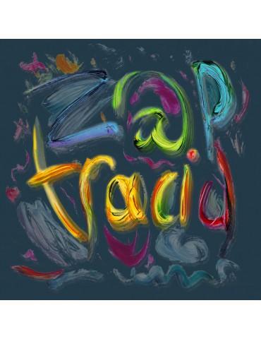 Z@P – Tracid